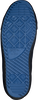 Blauwe CONVERSE Sneakers CTAS ASPHALT BOOT HI  - small