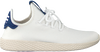 ADIDAS SNEAKERS PW TENNIS HU DAMES - small