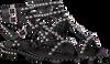 Zwarte ASH Sandalen PLAY - small