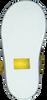 Gele IGOR Sandalen TENIS - small