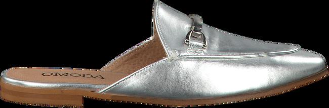 Zilveren OMODA Loafers 1173117 - large
