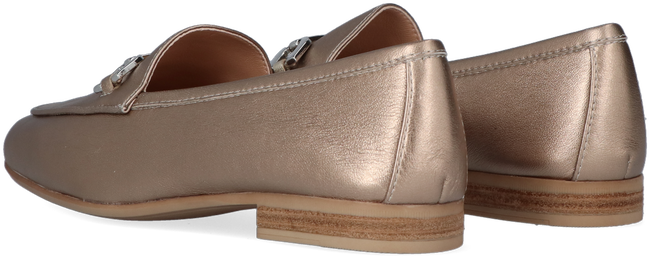 Bronzen UNISA Loafers DALCY  - large
