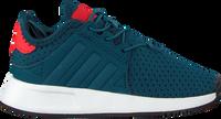 Adidas Femmes Hambourg Formateurs W, Rose - Plusieurs - 38 2/3 Ue
