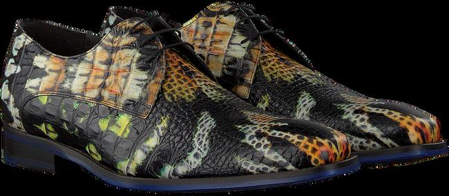Multi FLORIS VAN BOMMEL Nette schoenen 18204  - large