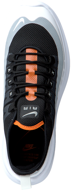 Zwarte NIKE Lage sneakers AIR MAX AXIS  - large