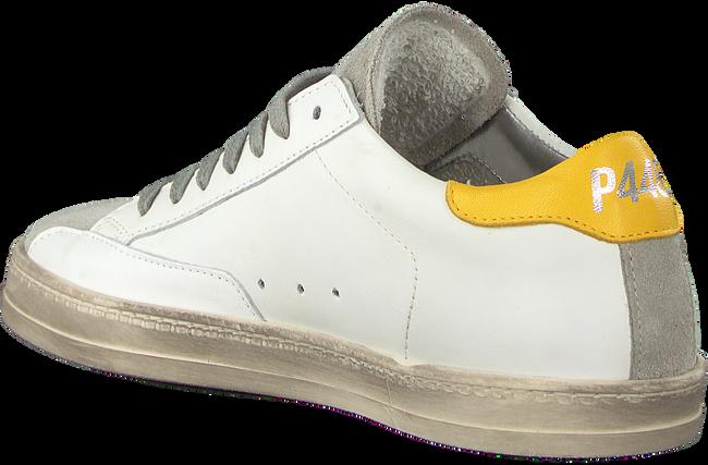 Witte P448 Sneakers JOHN WMN  - large