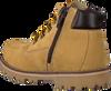 Camel TON & TON Veterboots MK2636D9I  - small