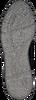 KOEL MERINO LAGE SNEAKER KO821M - small