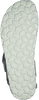 Zilveren DEVELAB Sandalen 48092  - small