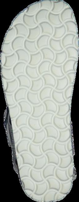 Zilveren DEVELAB Sandalen 48092  - large