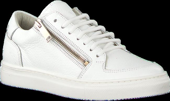 Witte ANTONY MORATO Sneakers MKFW00113 - large