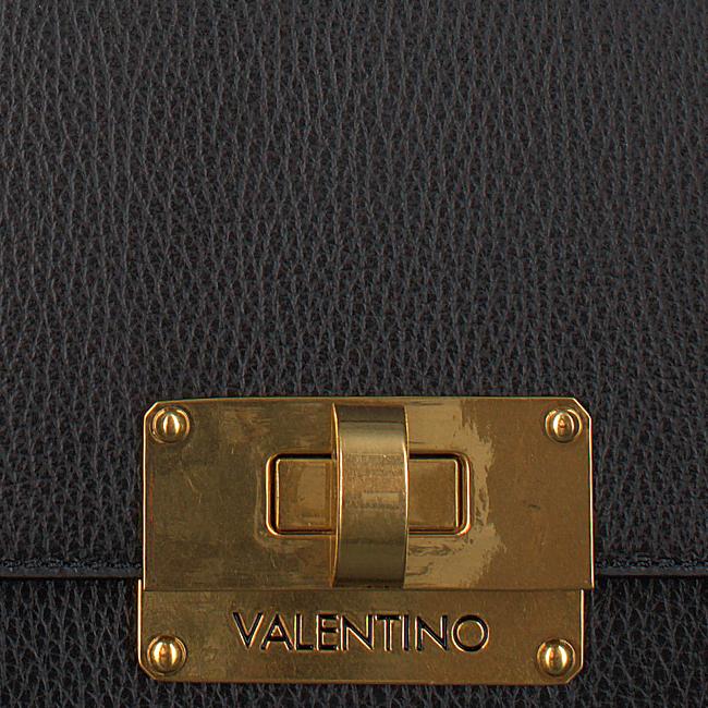 Zwarte VALENTINO HANDBAGS Schoudertas VBP03I02 - large