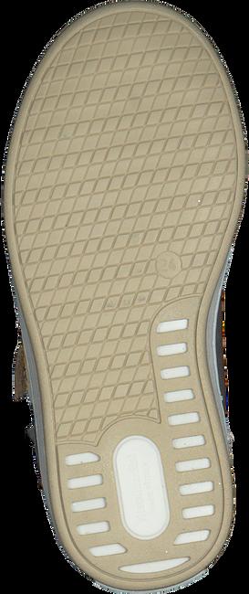 Gouden NERO GIARDINI Sneakers 20180  - large