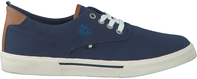 MCGREGOR SNEAKERS SURF - large