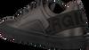 Bruine ICEBERG Sneakers EIU784A  - small