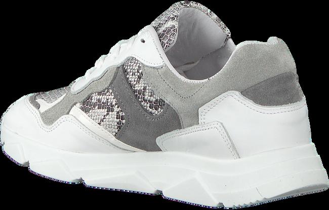 Witte TANGO Sneakers KADY  - large