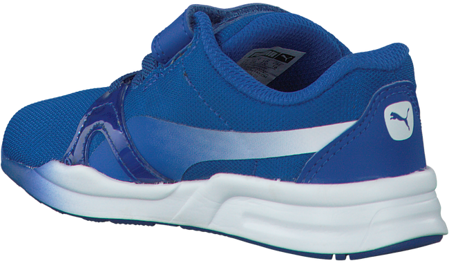 PUMA SNEAKERS XT S V KIDS - large