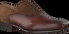 Cognac MAGNANNI Nette schoenen 18674  - small