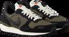 Zwarte NIKE Sneakers NIKE AIR VRTX - small