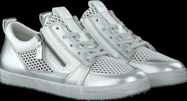 Zilveren GABOR Sneakers 448 - large