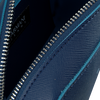 Blauwe ARMANI JEANS Schoudertas 922534 - small