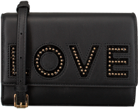 4912ead61ad Michael Kors sale | Schoenen, tassen en accessoires met korting ...