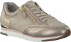 Beige GABOR Sneakers 322  - small
