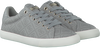 GUESS SNEAKERS FLMAE3 - small