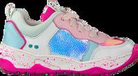 Roze BUNNIES JR Lage sneakers CHARLIE CHUNKY  - medium