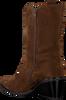 Cognac GABOR Hoge laarzen 692  - small