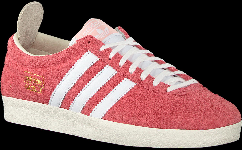Rode Adidas sneakers kopen | BESLIST.be | Lage prijs