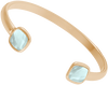 Gouden TOV Armband 1714 - small