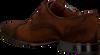 Cognac GREVE Nette schoenen MAGNUM 4453 - small
