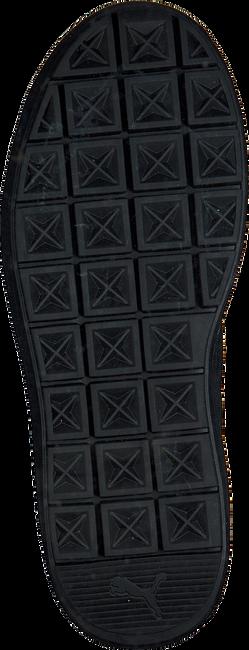 PUMA SNEAKERS PLATFORM TRACE WMN - large