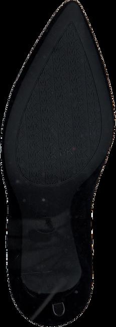 Zwarte MICHAEL KORS Pumps DOROTHY FLEX PUMP  - large