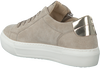 Beige GABOR Sneakers 314 - small