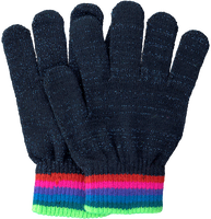 LE BIG Handschoenen PARK GLOVES  - medium