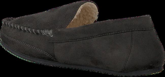 Grijze POLO RALPH LAUREN Pantoffels DEZI IV  - large