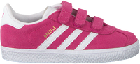 Roze ADIDAS Sneakers GAZELLE CF I - medium