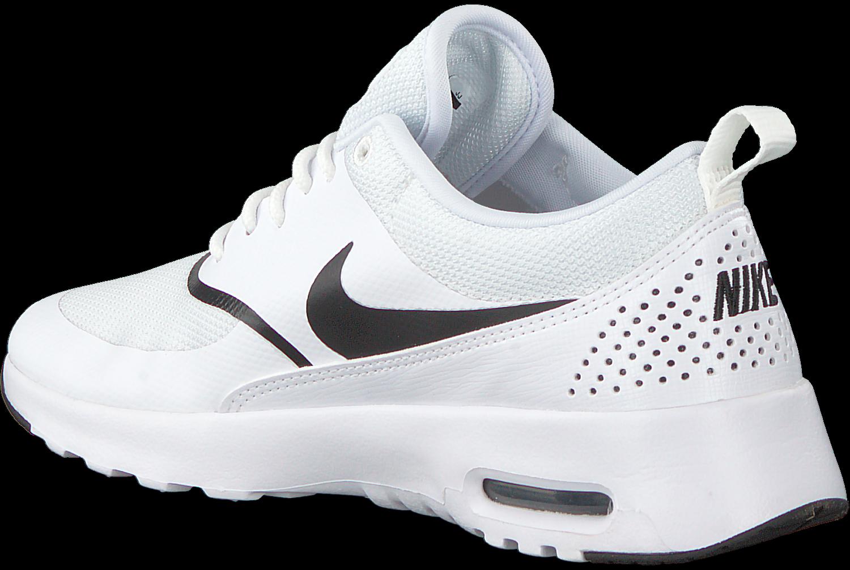 Nike Air Max Thea Womens Style : 599409 108