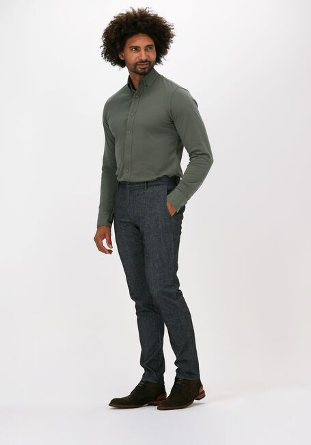 Grijze ALBERTO Pantalon ROB - large