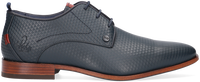 Blauwe REHAB Nette schoenen GREG TRIANGLE  - medium