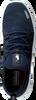 Blauwe POLO RALPH LAUREN Sneakers TRAIN200 HEREN - small