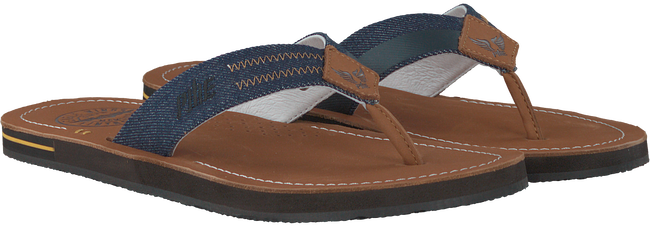 PME SLIPPERS HUNTER - large