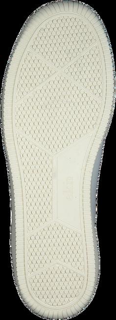 Witte EKN FOOTWEAR Lage sneakers ARGAN LOW SUTRI HEREN  - large