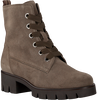 Taupe GABOR Veterboots 711  - small