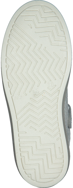 Witte GIGA Sneakers 9168  - large
