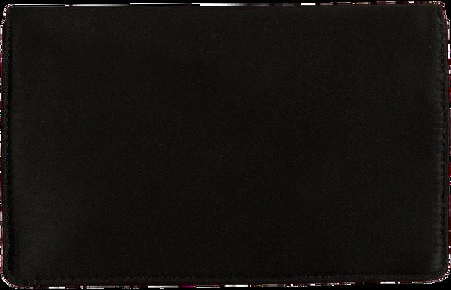 Zwarte TED BAKER Clutch ZAANDRA  - large