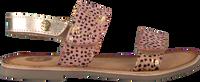 Roze GIOSEPPO Sandalen H48854  - medium