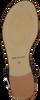 Bruine SCAPA Sandalen 21/19245CR  - small